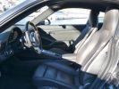 Porsche 911 - Photo 110332017
