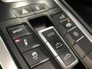 Porsche 911 - Photo 118188158