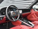 Porsche 911 - Photo 122906575