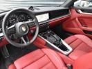 Porsche 911 - Photo 122906585