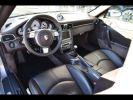 Porsche 911 Carrera 4S U2-Argent GT métallisé Occasion - 3
