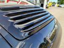 Porsche 911 - Photo 120539850