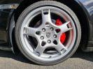 Porsche 911 - Photo 120539853