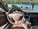 Porsche 911 - Photo 120539857