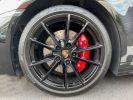 Porsche 911 - Photo 125553646