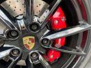 Porsche 911 - Photo 125553650