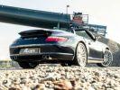 Porsche 911 - Photo 121727395