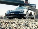 Porsche 911 - Photo 121727396