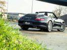Porsche 911 - Photo 121727399