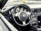 Porsche 911 - Photo 121727402