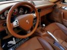 Porsche 911 - Photo 118190269