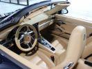 Porsche 911 - Photo 124575047