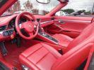 Porsche 911 - Photo 98374971