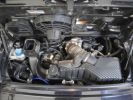 Porsche 911 - Photo 117710231