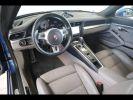 Porsche 911 - Photo 115334759