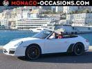 Porsche 911 - Photo 118451662