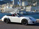 Porsche 911 - Photo 118451674