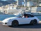 Porsche 911 - Photo 118451716