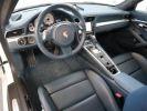 Porsche 911 - Photo 119311572