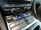 Porsche 911 - Photo 99458485