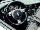 Porsche 911 - Photo 122109537