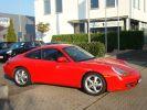 Porsche 911 - Photo 6104538