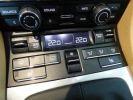 Porsche 911 - Photo 99456715