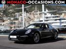 Porsche 911 - Photo 122610119