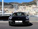 Porsche 911 - Photo 122610120