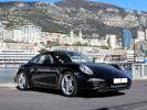 Porsche 911 - Photo 122610121
