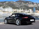 Porsche 911 - Photo 122610127