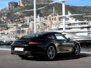 Porsche 911 - Photo 122610129