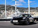 Porsche 911 - Photo 122610130