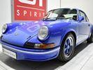 Porsche 911 - Photo 121272807