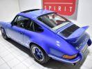 Porsche 911 - Photo 121272810