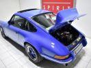 Porsche 911 - Photo 121272811