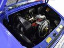 Porsche 911 - Photo 121272812