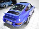 Porsche 911 - Photo 121272814