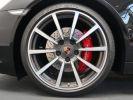 Porsche 911 - Photo 110343610