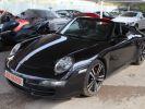 Porsche 911 - Photo 112154604