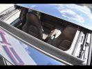 Porsche 911 - Photo 115959568
