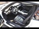 Porsche 911 - Photo 125041914