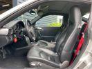 Porsche 911 - Photo 125931205