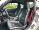Porsche 911 - Photo 125931206