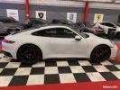 Porsche 911 - Photo 122125315