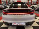 Porsche 911 - Photo 122125316