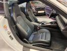Porsche 911 - Photo 122125317
