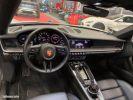 Porsche 911 - Photo 122125318