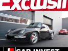 Porsche 911 carrera2 993s 3.6l 272cv tiptro s 7 Occasion