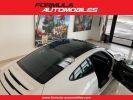 Porsche 911 - Photo 110287659